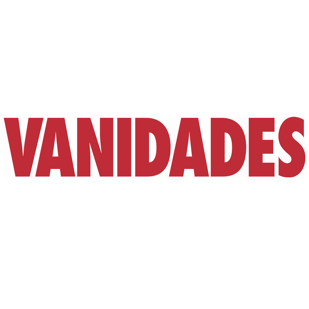 Vanidades.png