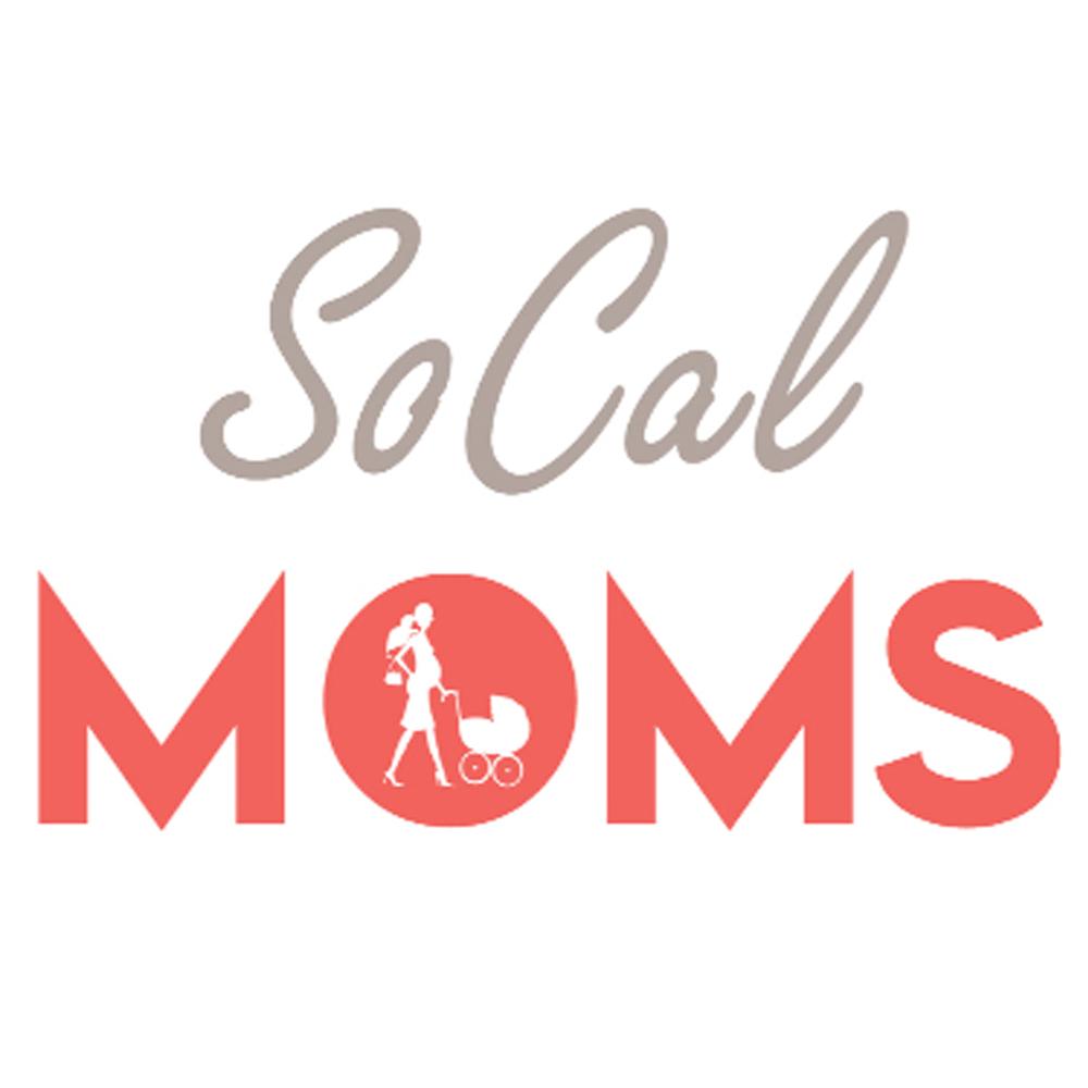 SoCal Moms.png