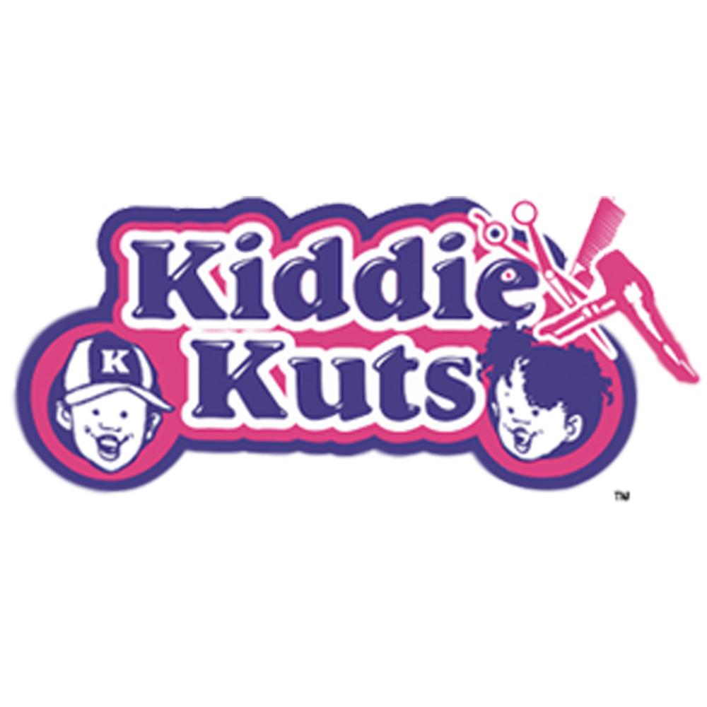 Kiddie Kuts.png