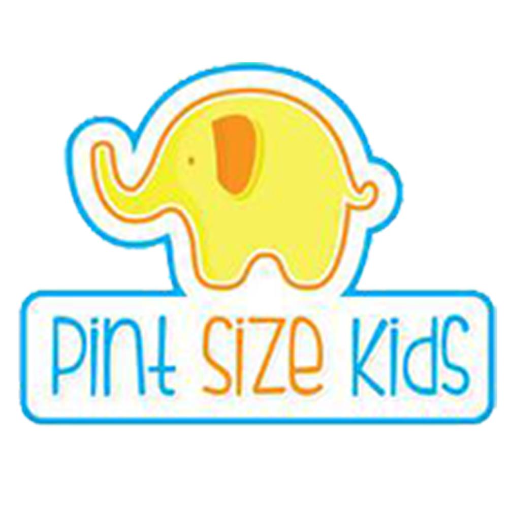 Pint Size Kids.png