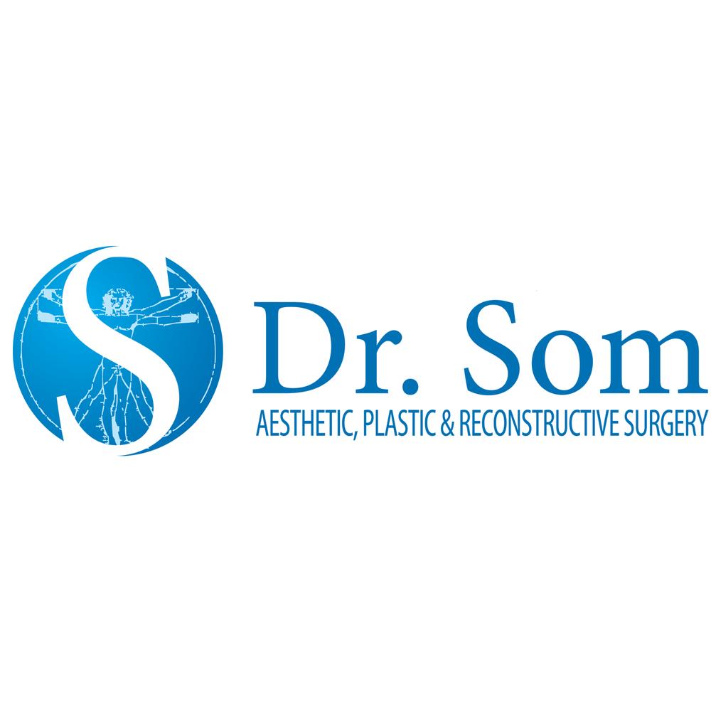 Dr Som.png
