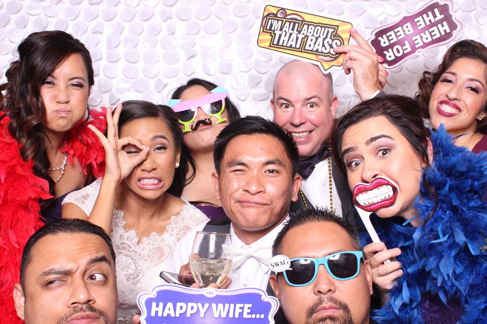 wedding photo booth.JPG