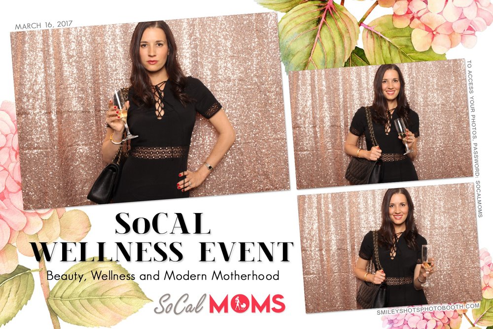 Socal Wellness Event Socal Moms Smiley Shots Photo Booth Photobooth (2).png