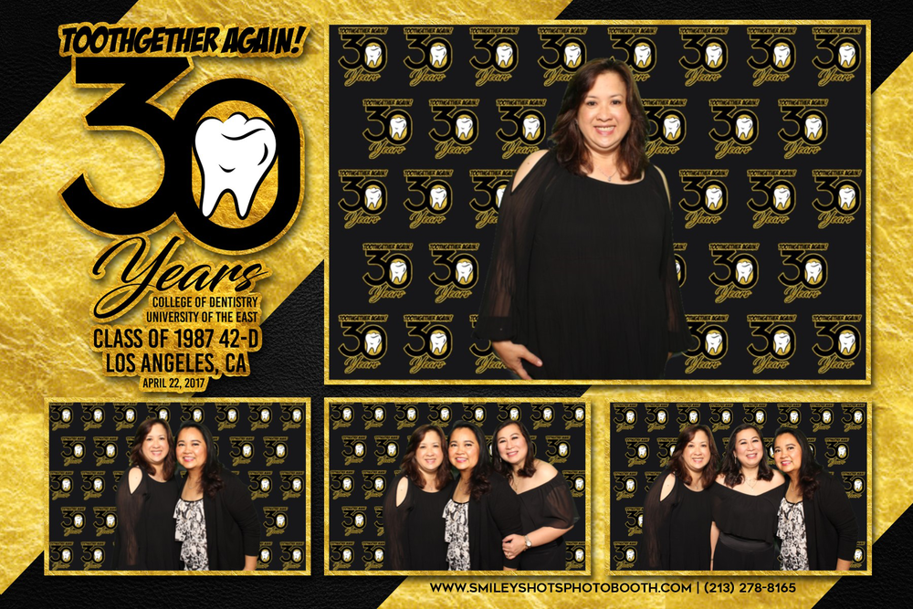 30th Years Dental UE Smiley Shots Photo Booth Photobooth (4).png