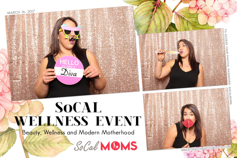Socal Wellness Event Socal Moms Smiley Shots Photo Booth Photobooth (9).png