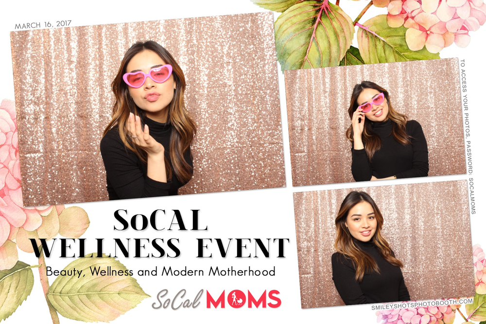 Socal Wellness Event Socal Moms Smiley Shots Photo Booth Photobooth (10).png