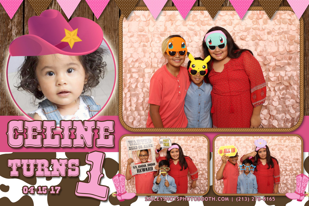 Celine turns 1 Smiley Shots Photo Booth Photobooth (3).png