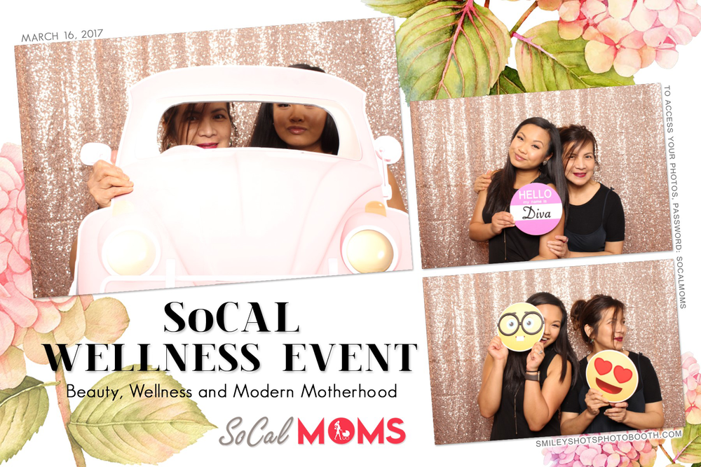 Socal Wellness Event Socal Moms Smiley Shots Photo Booth Photobooth (12).png