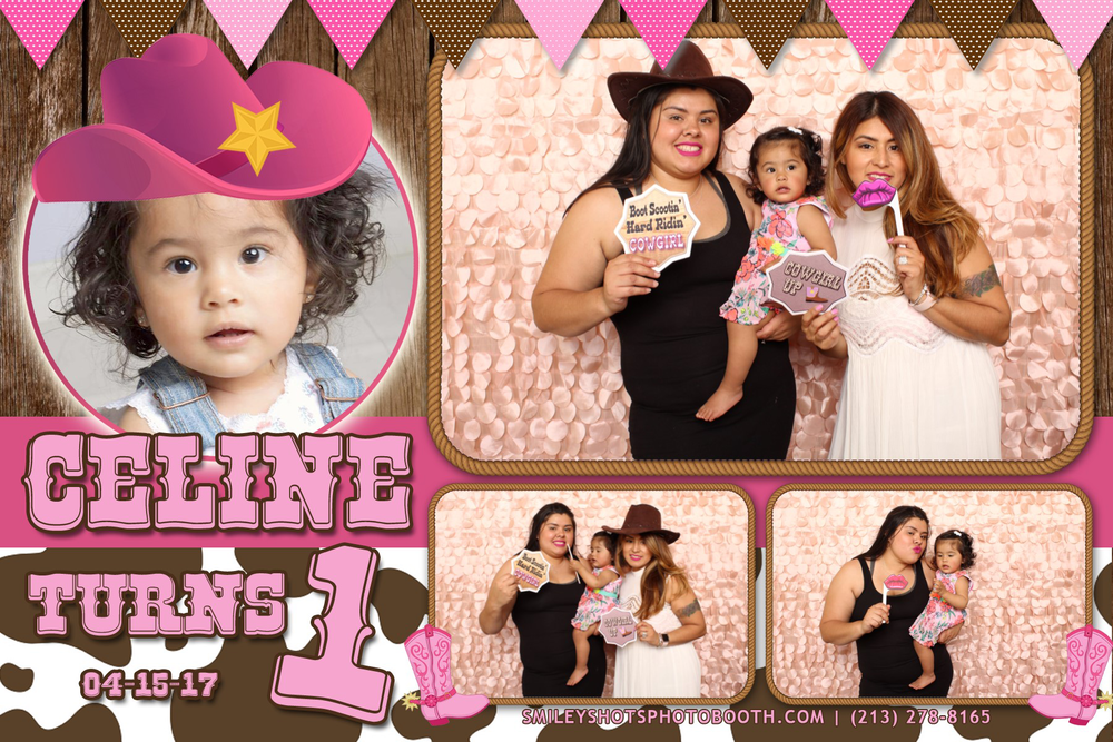 Celine turns 1 Smiley Shots Photo Booth Photobooth (6).png
