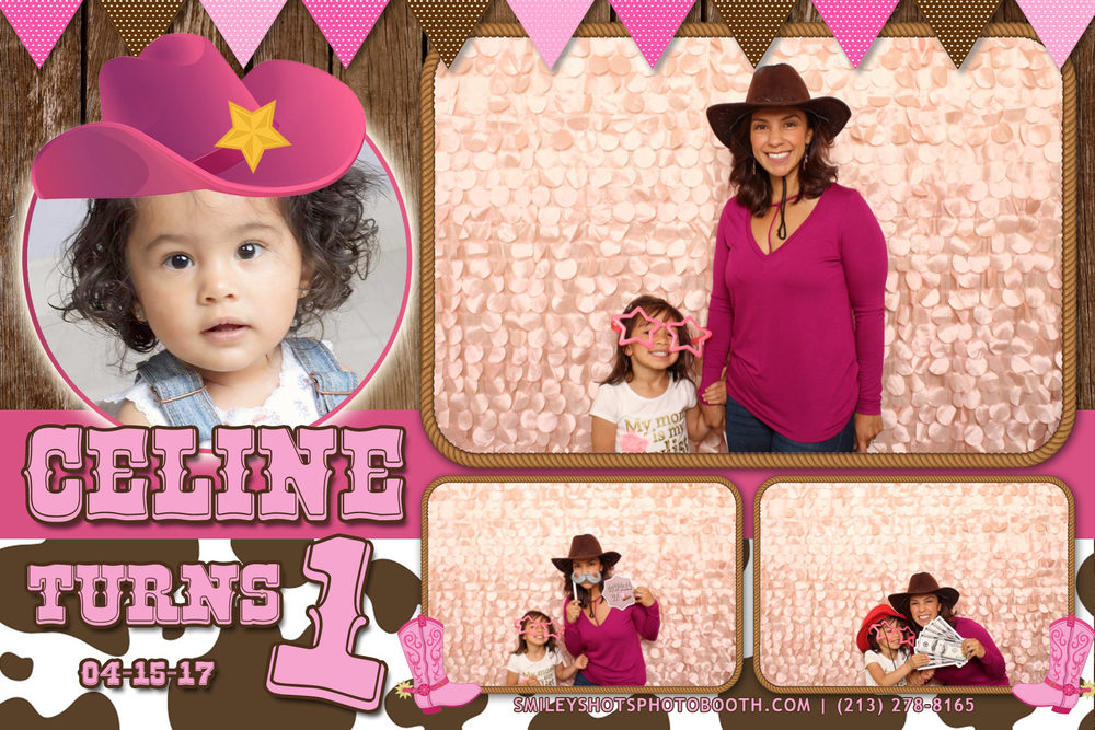 Celine turns 1 Smiley Shots Photo Booth Photobooth (5).png