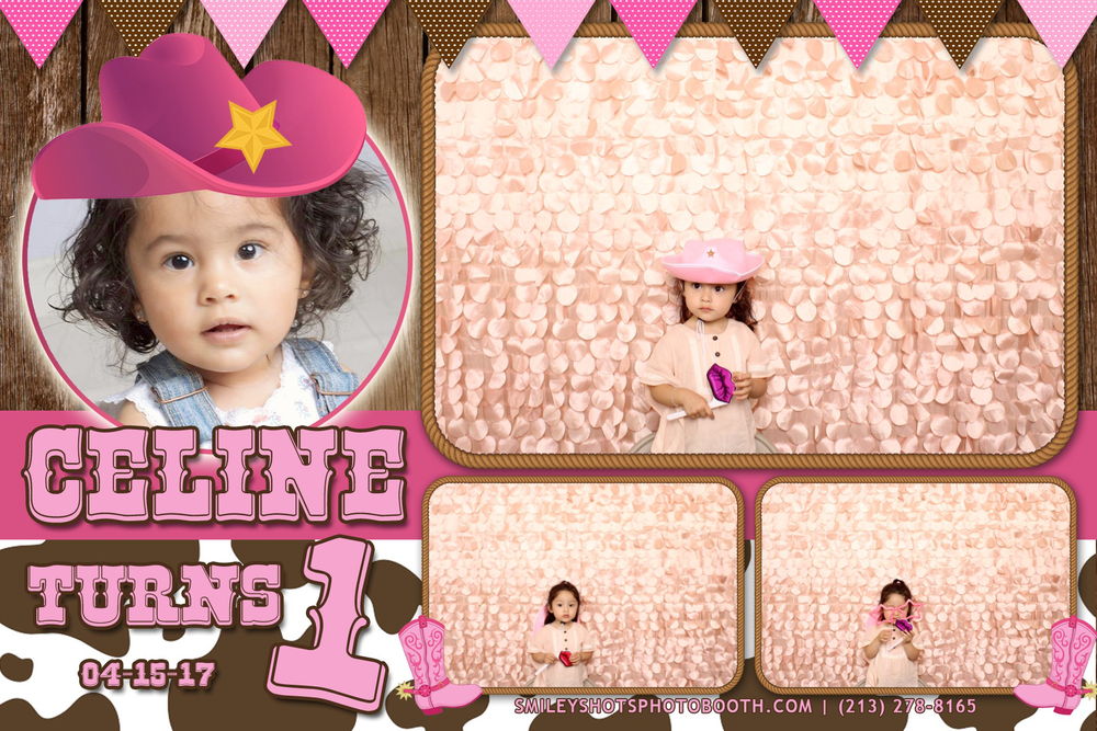 Celine turns 1 Smiley Shots Photo Booth Photobooth (7).png