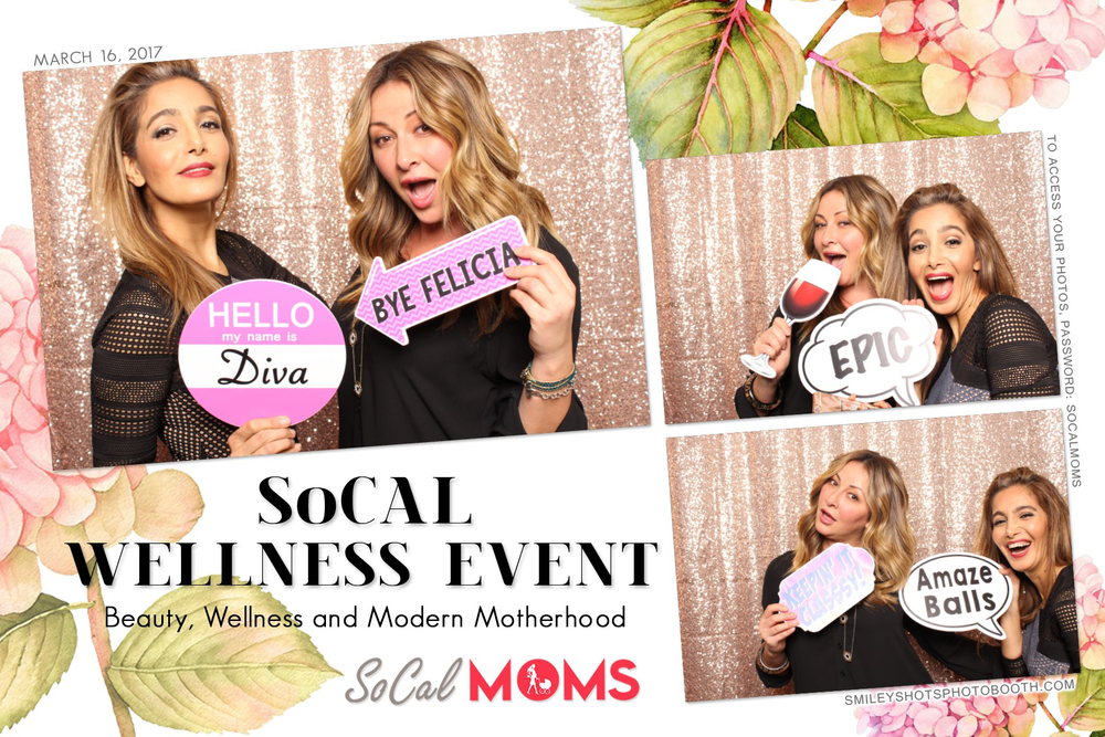 Socal Wellness Event Socal Moms Smiley Shots Photo Booth Photobooth (16).png