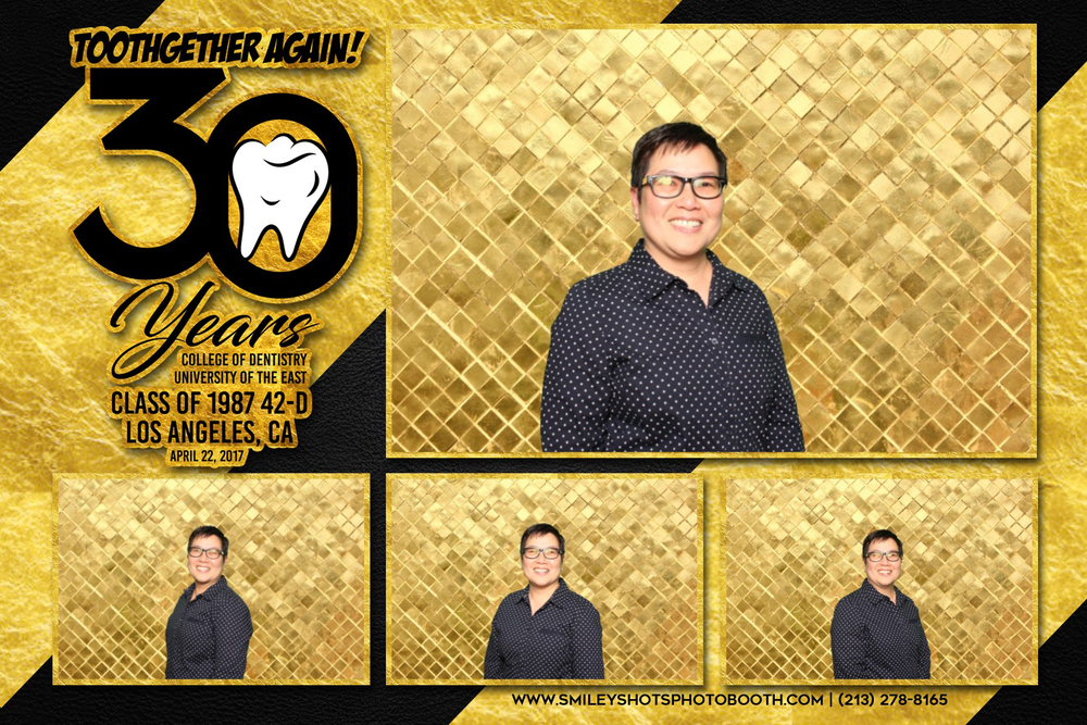 30th Years Dental UE Smiley Shots Photo Booth Photobooth (10).png