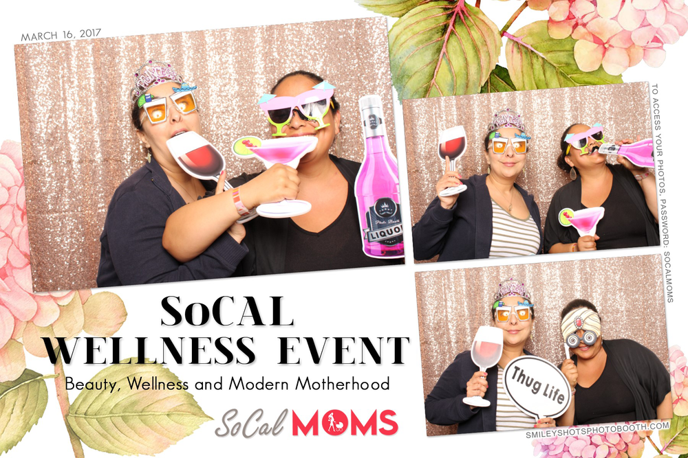 Socal Wellness Event Socal Moms Smiley Shots Photo Booth Photobooth (17).png