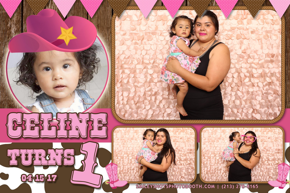Celine turns 1 Smiley Shots Photo Booth Photobooth (11).png