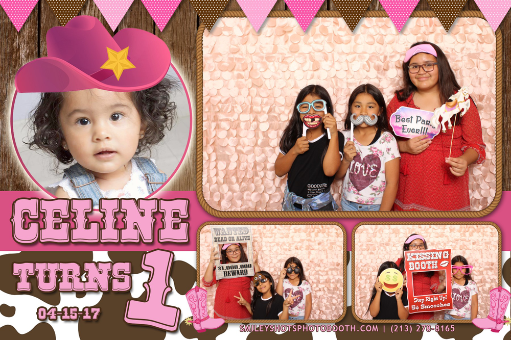 Celine turns 1 Smiley Shots Photo Booth Photobooth (12).png