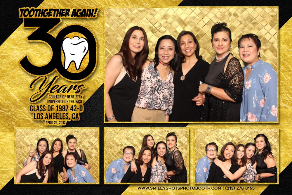 30th Years Dental UE Smiley Shots Photo Booth Photobooth (12).png