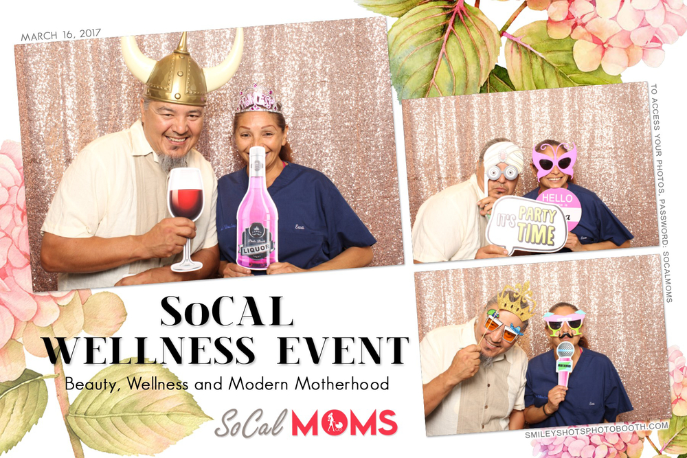 Socal Wellness Event Socal Moms Smiley Shots Photo Booth Photobooth (19).png