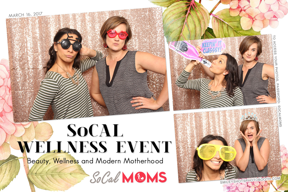 Socal Wellness Event Socal Moms Smiley Shots Photo Booth Photobooth (20).png