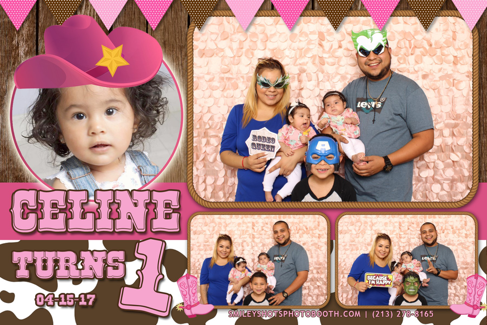 Celine turns 1 Smiley Shots Photo Booth Photobooth (14).png