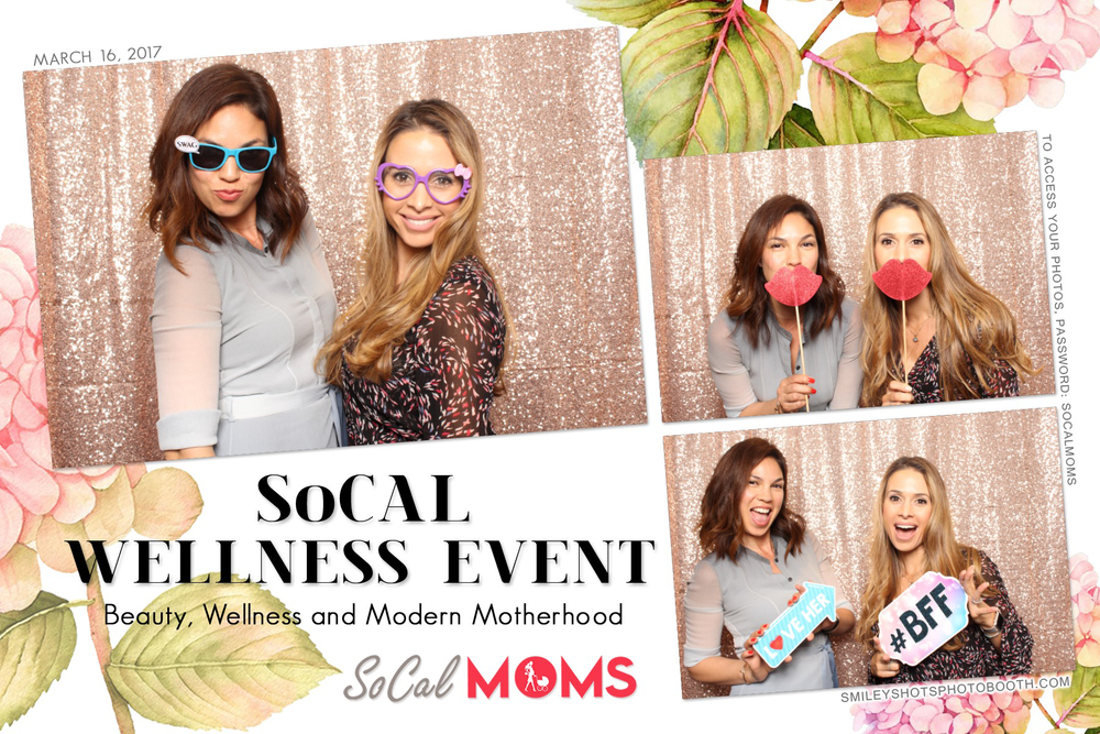 Socal Wellness Event Socal Moms Smiley Shots Photo Booth Photobooth (22).png