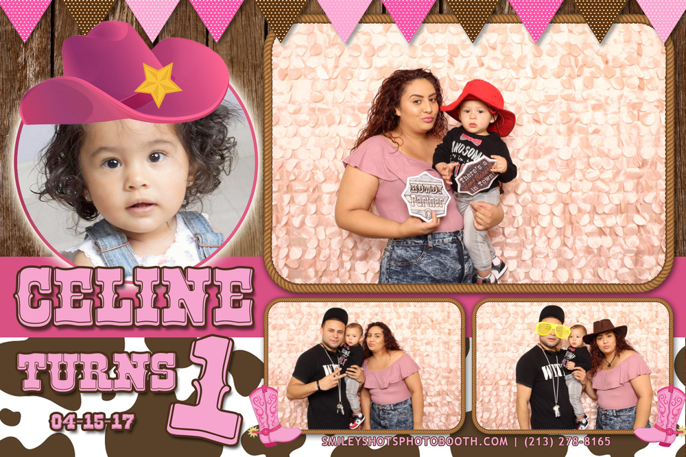 Celine turns 1 Smiley Shots Photo Booth Photobooth (16).png