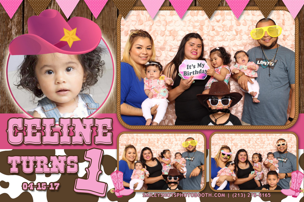 Celine turns 1 Smiley Shots Photo Booth Photobooth (15).png