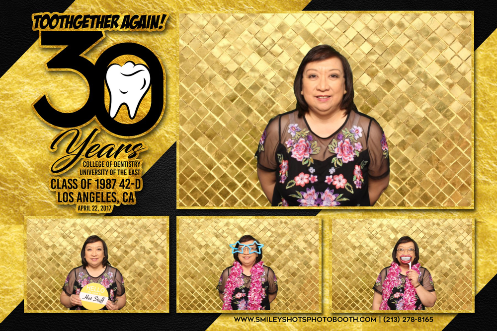 30th Years Dental UE Smiley Shots Photo Booth Photobooth (18).png