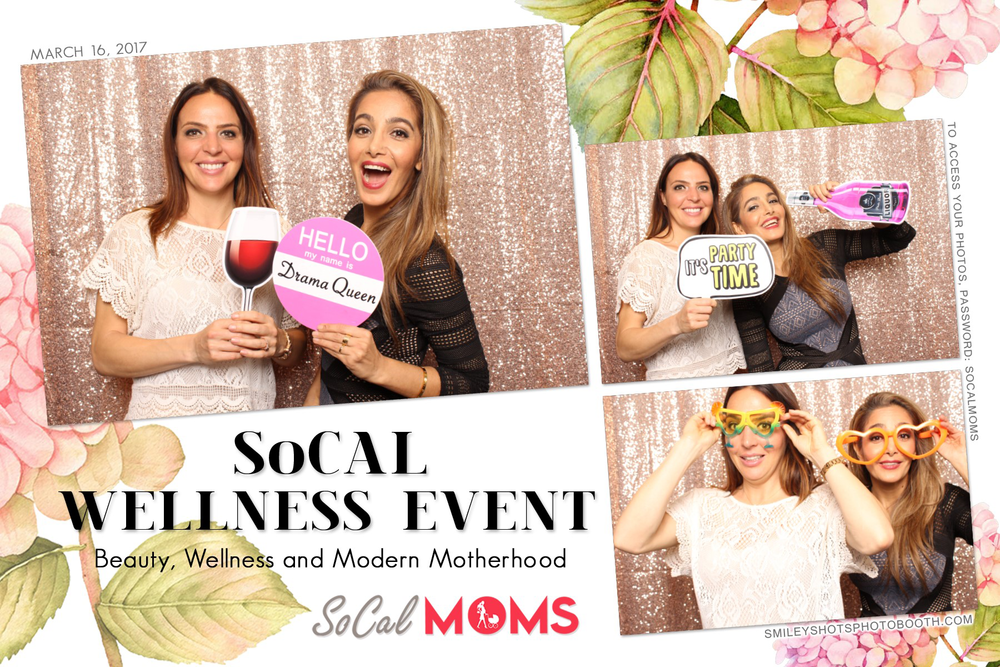 Socal Wellness Event Socal Moms Smiley Shots Photo Booth Photobooth (24).png
