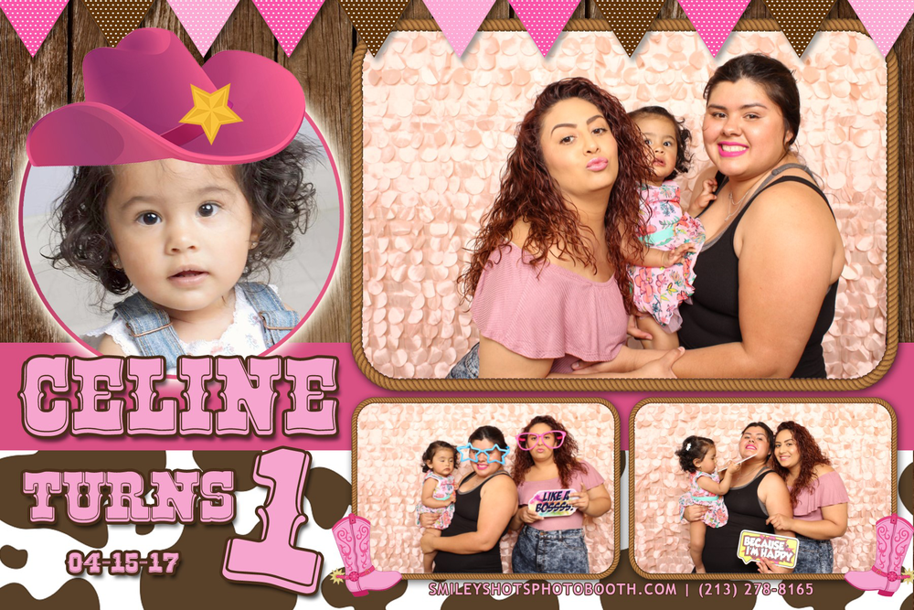 Celine turns 1 Smiley Shots Photo Booth Photobooth (20).png
