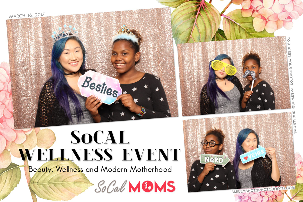 Socal Wellness Event Socal Moms Smiley Shots Photo Booth Photobooth (26).png