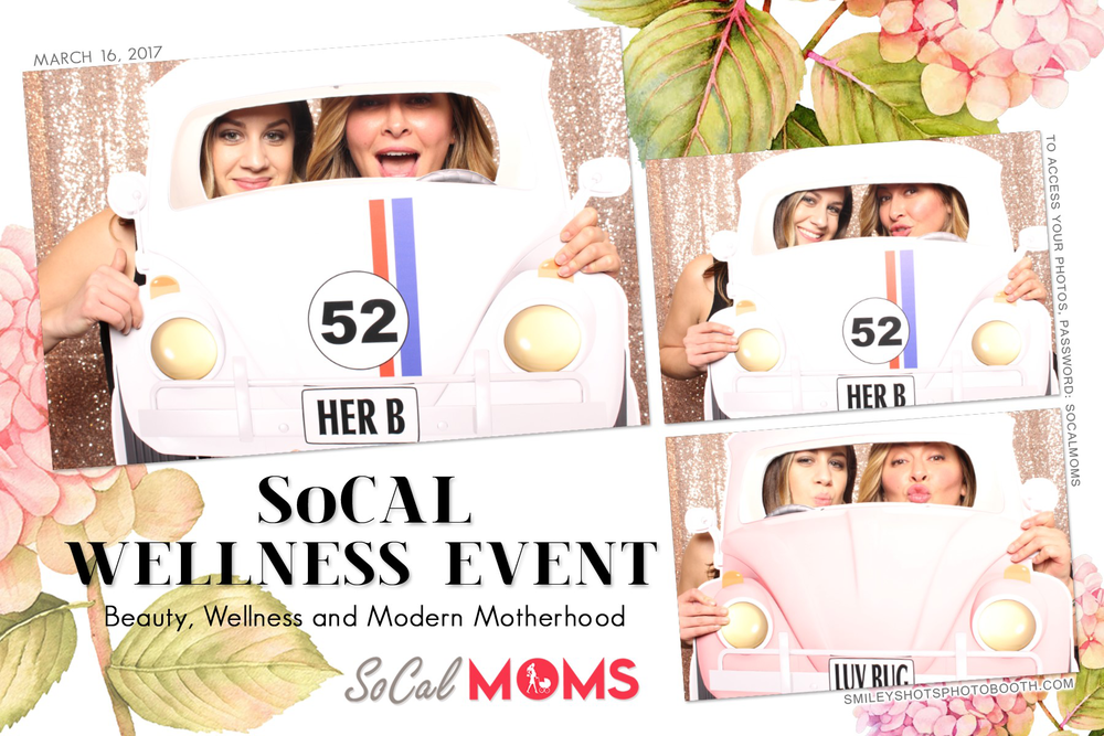 Socal Wellness Event Socal Moms Smiley Shots Photo Booth Photobooth (27).png