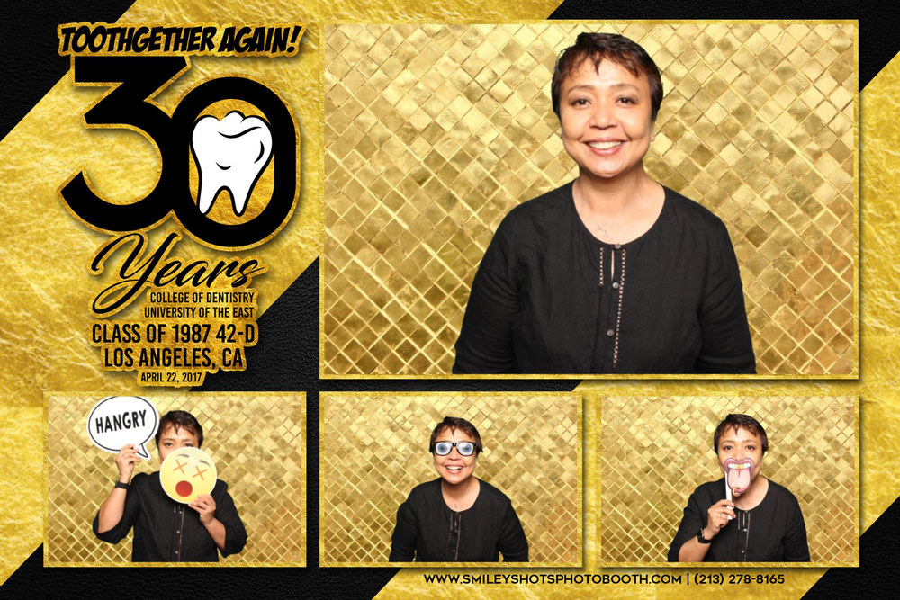 30th Years Dental UE Smiley Shots Photo Booth Photobooth (22).png