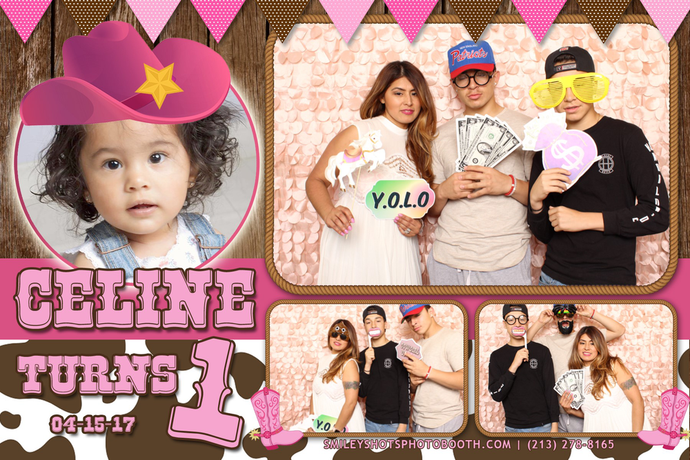 Celine turns 1 Smiley Shots Photo Booth Photobooth (22).png