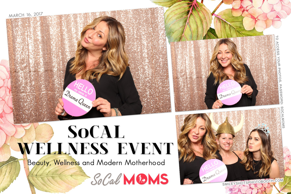 Socal Wellness Event Socal Moms Smiley Shots Photo Booth Photobooth (28).png