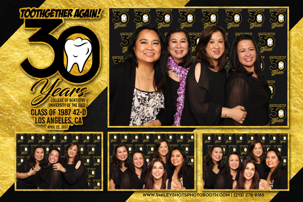 30th Years Dental UE Smiley Shots Photo Booth Photobooth (26).png
