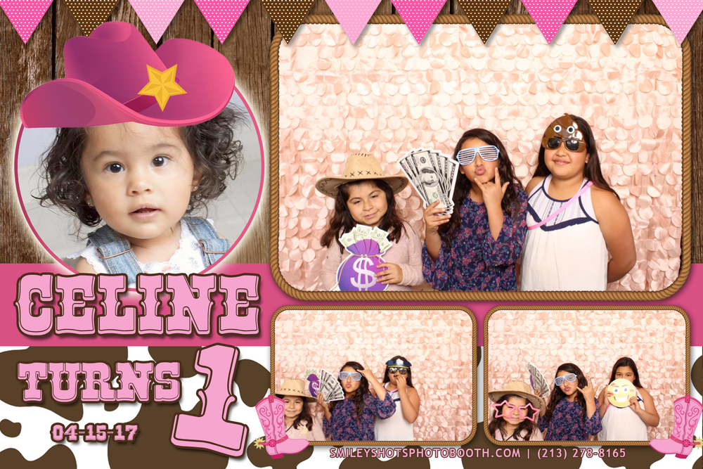 Celine turns 1 Smiley Shots Photo Booth Photobooth (25).png
