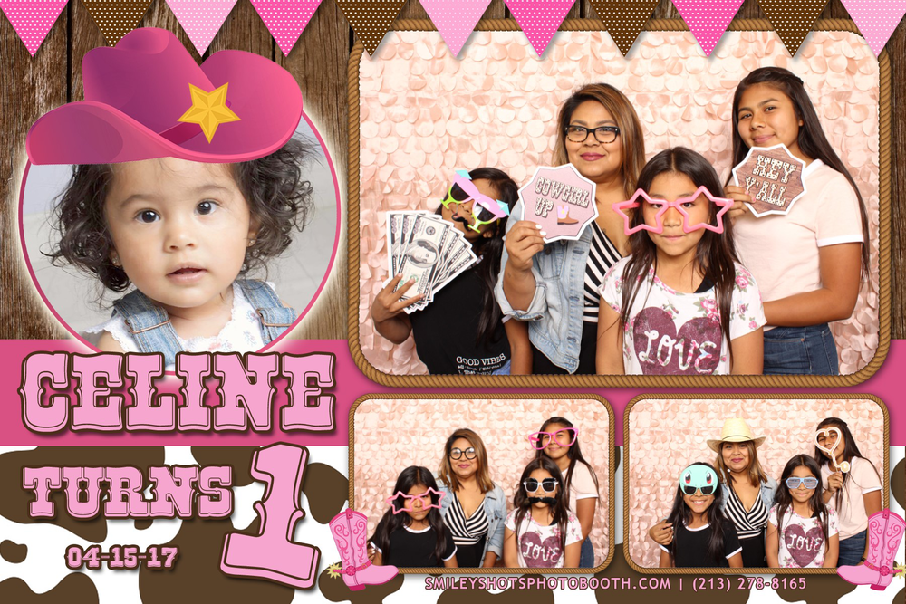 Celine turns 1 Smiley Shots Photo Booth Photobooth (26).png