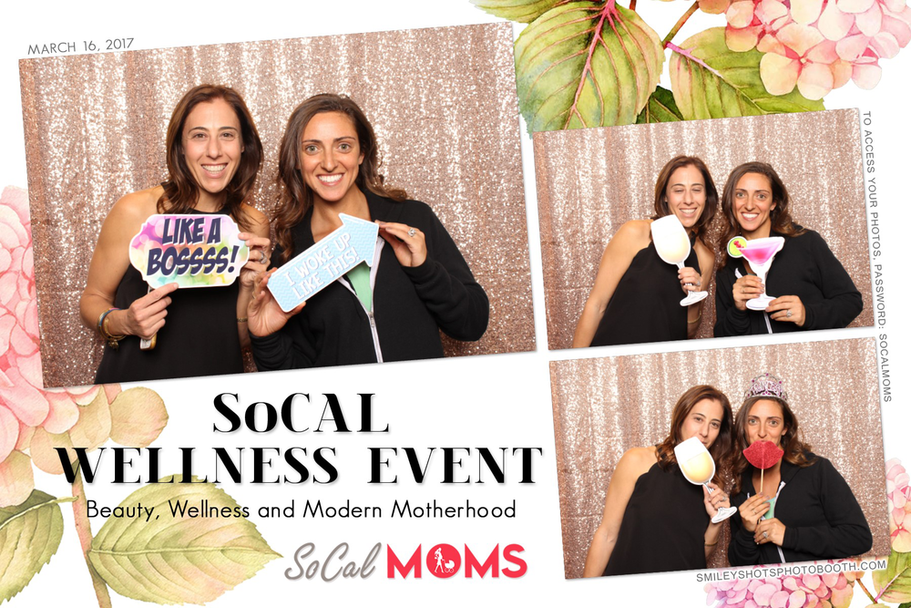Socal Wellness Event Socal Moms Smiley Shots Photo Booth Photobooth (32).png