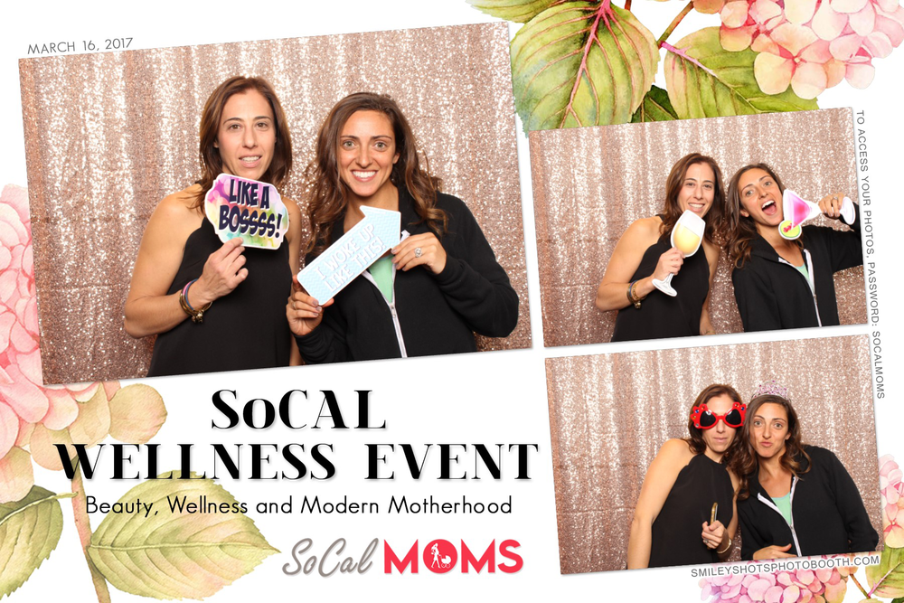 Socal Wellness Event Socal Moms Smiley Shots Photo Booth Photobooth (33).png