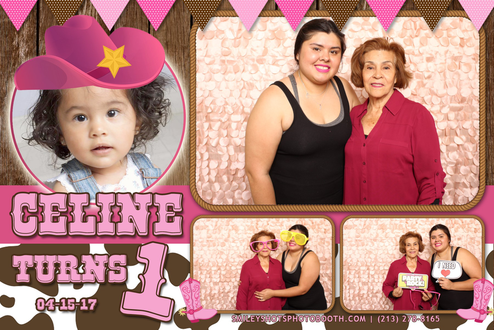 Celine turns 1 Smiley Shots Photo Booth Photobooth (27).png
