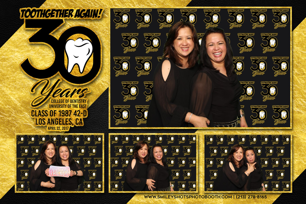 30th Years Dental UE Smiley Shots Photo Booth Photobooth (27).png
