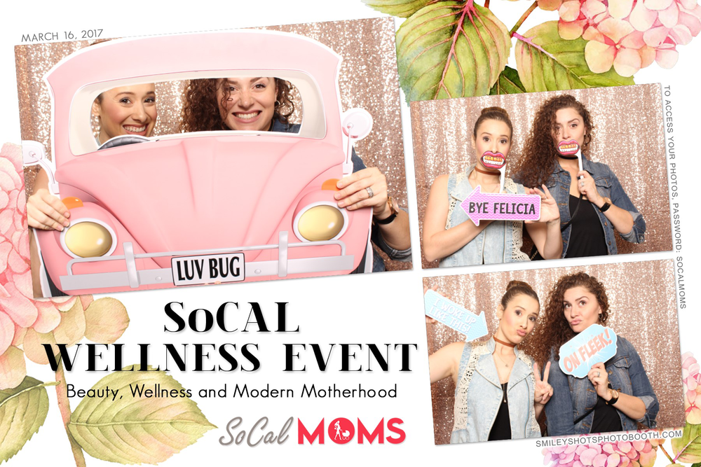Socal Wellness Event Socal Moms Smiley Shots Photo Booth Photobooth (34).png
