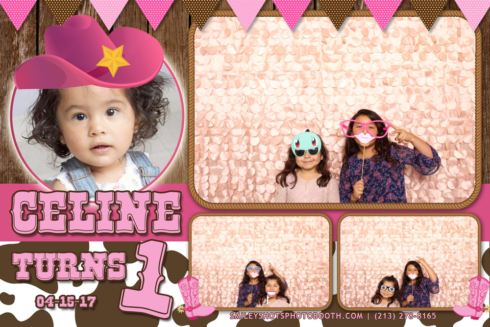 Celine turns 1 Smiley Shots Photo Booth Photobooth (30).png