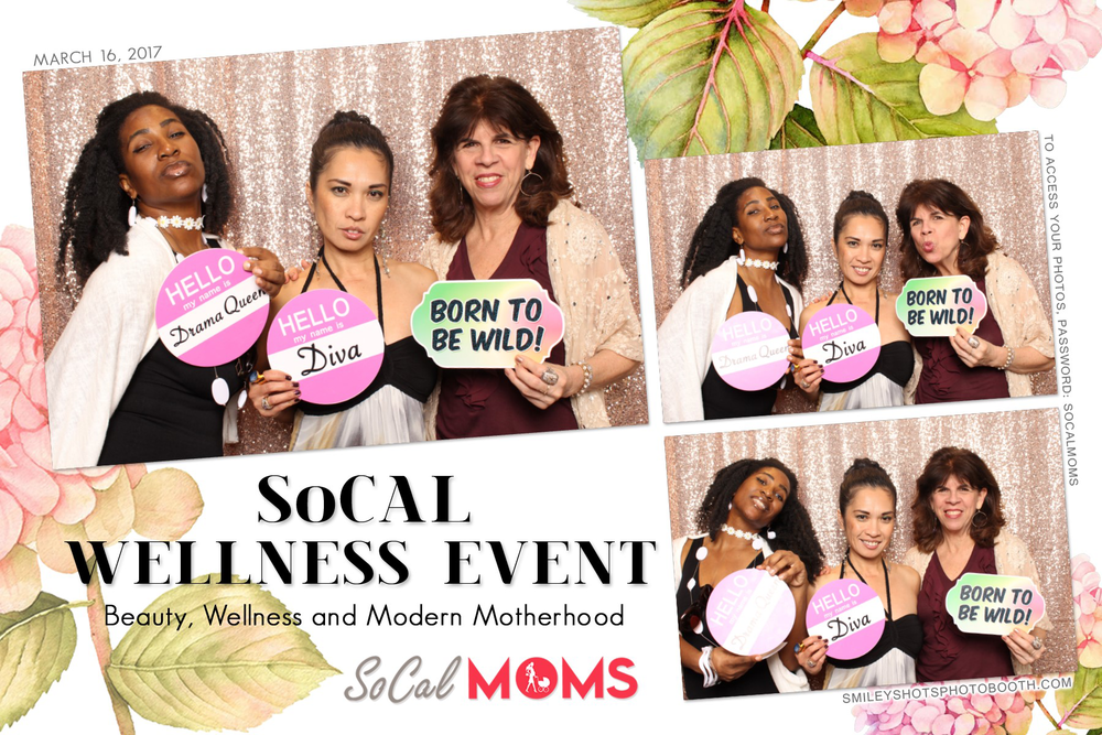 Socal Wellness Event Socal Moms Smiley Shots Photo Booth Photobooth (37).png