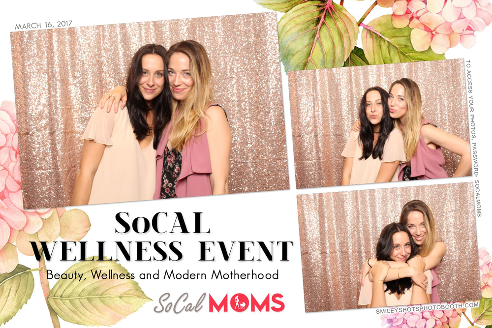 Socal Wellness Event Socal Moms Smiley Shots Photo Booth Photobooth (38).png