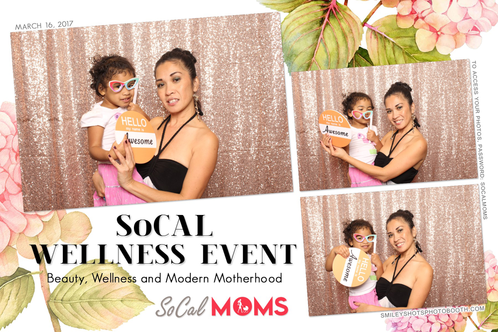 Socal Wellness Event Socal Moms Smiley Shots Photo Booth Photobooth (39).png