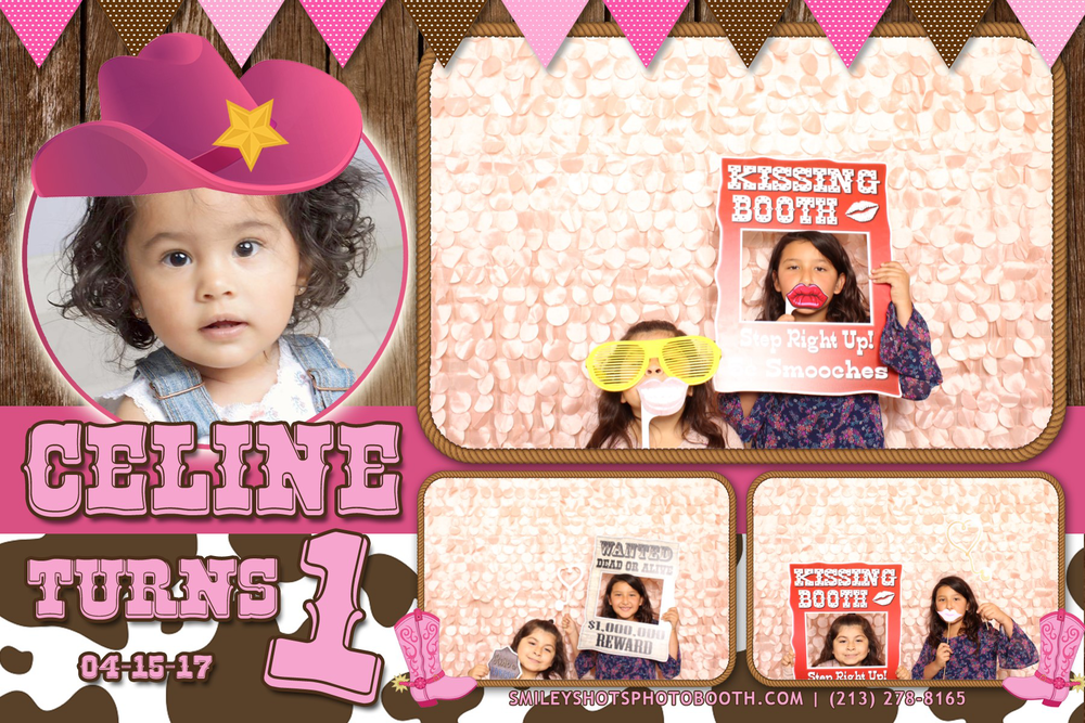 Celine turns 1 Smiley Shots Photo Booth Photobooth (34).png