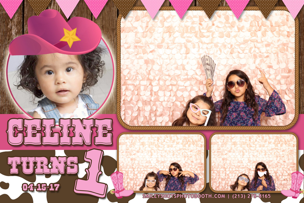 Celine turns 1 Smiley Shots Photo Booth Photobooth (35).png