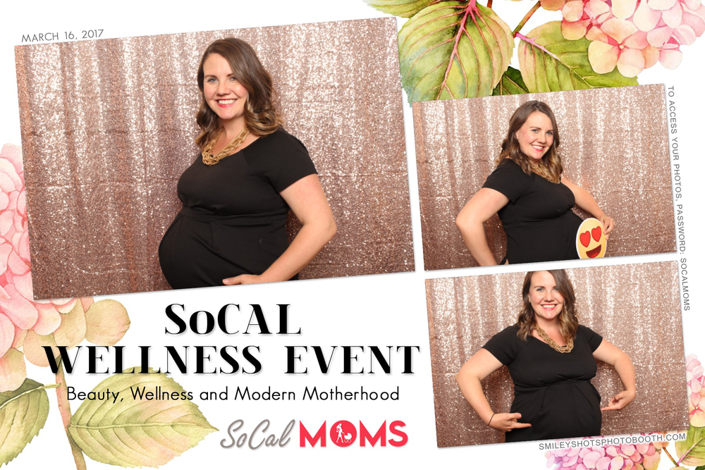 Socal Wellness Event Socal Moms Smiley Shots Photo Booth Photobooth (41).png
